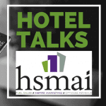 Insights & thought leadership from global hospitality human resources executives